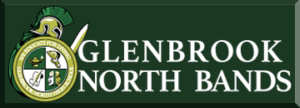 gbn-bands-logo-greenbg