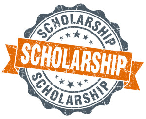 2018 Scholarship Applications due 4/20